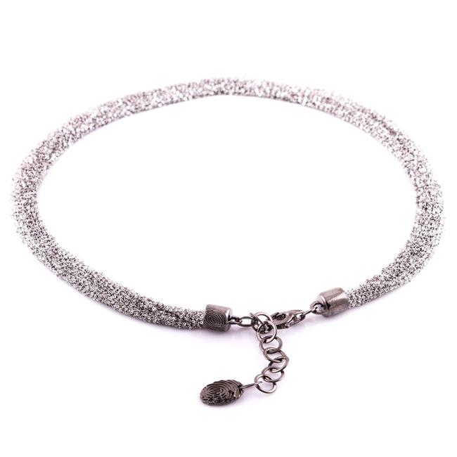 SCC1-00005-necklace-rodio