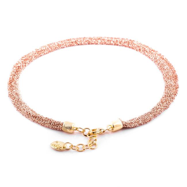 SCC1-00005-necklace-rosa