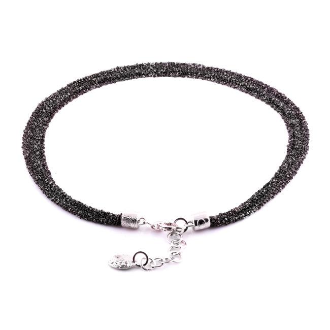 SCC1-00005-necklace-rutenio